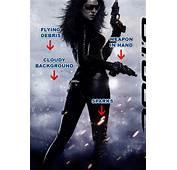 Modern Movie Poster Trends 10 Pics  Izismilecom