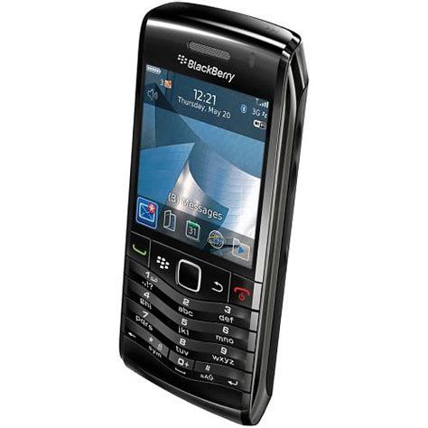 Baterai Bb Pearl Type 9105 blackberry pearl 3g 9105 zwart specificaties tweakers