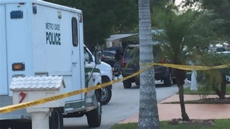 Miami Dade Eviction Search Fully Functional Lab Discovered During Eviction In