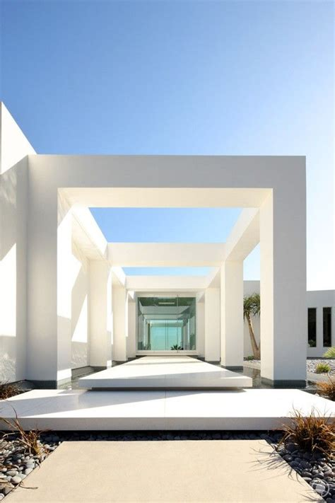 architecture ideas 30 modern entrance design ideas for your home interior