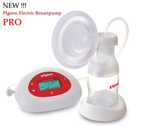 Pompa Asi Ardo testimoni breastpump yang rekomen dan pompa asi yang murah