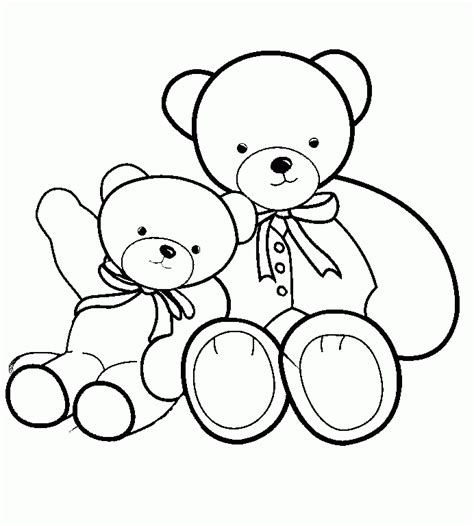 doll coloring pages printable kids coloring
