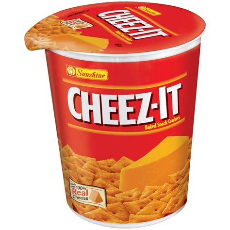 Cheez It Big Original 11 7 Ounce plottify how big cracks the cheezy it in silicon valley