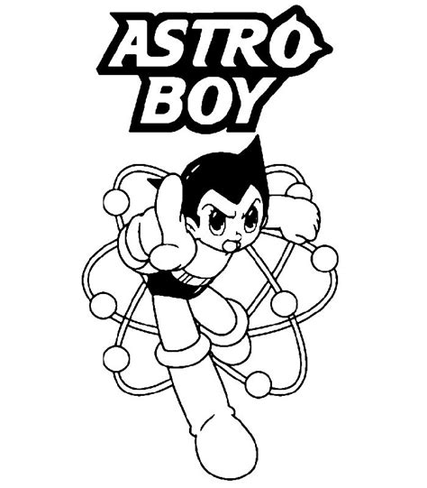 robot boy coloring page robot boy colouring pages coloring page az coloring pages