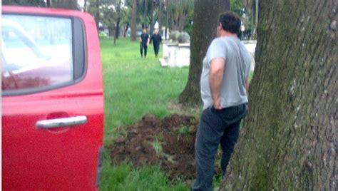 policia de santa fe asta cuando son las inscripciones 2016 2017 vecinos indignados denunciaron que entierran perros en el