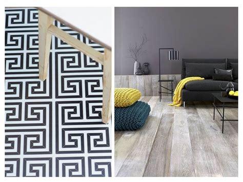 black and white pattern vinyl flooring black and white pattern vinyl flooring houses flooring
