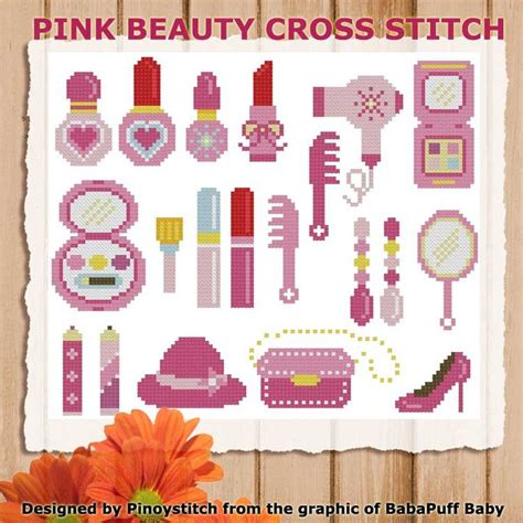 the pattern sourcebook mini 12 best images about cross stitch beauty on bottle cross stitch and beauty