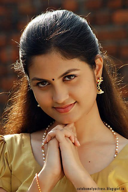 cute hindi film actress cute homely actress aashritha south indian cute heroine