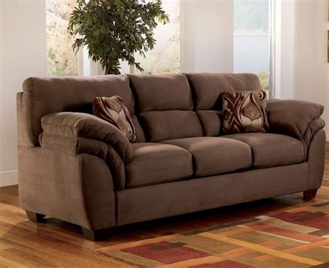 big lots couches review ashley furniture recliner sofa and loveseat set 2017