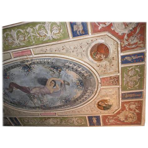 Antique Ceiling L by Antique Ceiling L 28 Images 5 1 2 Quot Acanthus Leaf Antique Brass Ceiling Chandelier