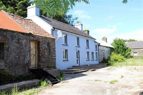 huis kopen schotland huis kopen in ierland