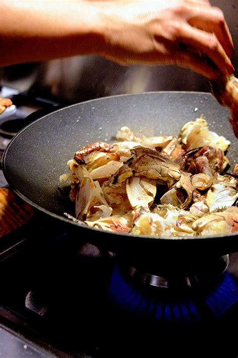 recette cuisine entr馥 cuisine tha 239 entre amies recette