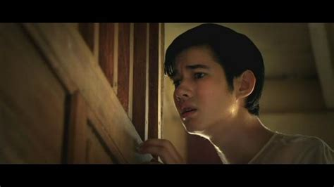 short film in thailand short film found out thai