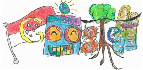 doodle 4 winner 2015 8 year wins sg50 doodle contest mumbrella asia