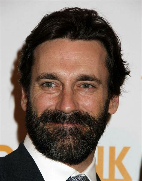 jon hamm beard 87 best images about male celebrity watch on pinterest