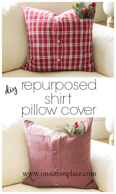 Pillow Cover Tutorial by 14 Diy Pillow Cover Tutorials