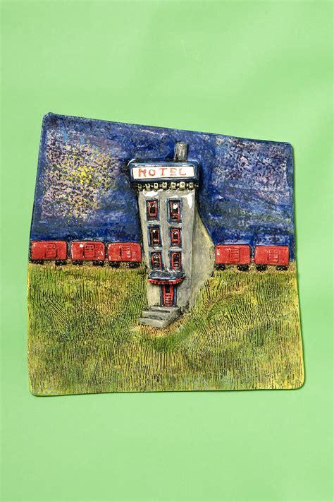 Mcnally Robinson Gift Card Balance - mcnally robinson booksellers mcnally robinson booksellers