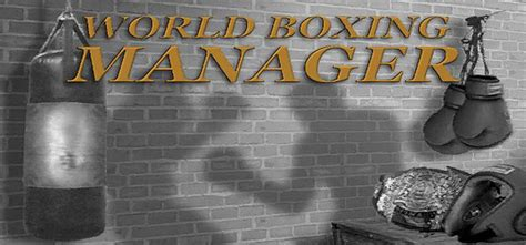 universal boxing manager free full version download world boxing manager free download full version pc game