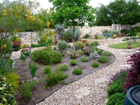 Amazing Small Backyard Landscaping Ideas No Grass Images Small Backyard Ideas No Grass