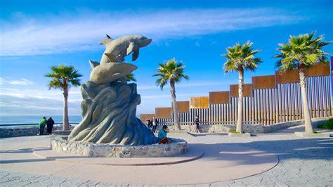 Change Fee United by Cheap Flights To Tijuana Baja California Norte 138 40 In