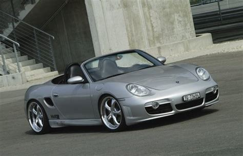 service and repair manuals 1998 porsche boxster electronic toll collection porsche boxster 986 service repair manual 1997 1998 1999 2000 2001 download