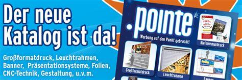 Visitenkarten Luxemburg by Pointe Werbung Werbetechnik Und Druck In Trier Saarburg