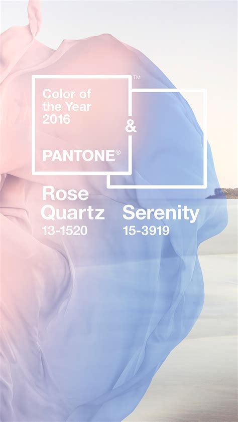 color of graphics pantone digital wallpaper