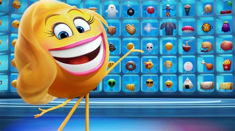 film and woman emoji emoji o filme the emoji movie 2017 raz 227 o de aspecto