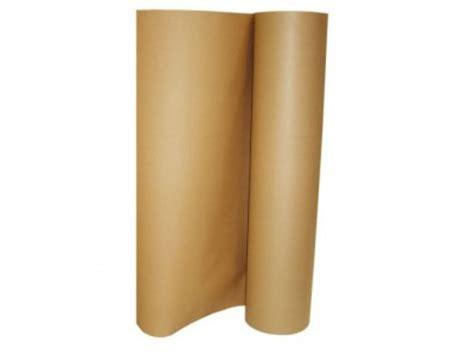 Rouleau Papier Kraft 3527 by Papier D Emballage Kraft Fournisseurs Industriels