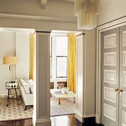 18 best images about paint colors i like on columns light grey paint and