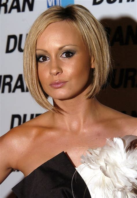 2013 inverted bob hairstyle hairstyles weekly 2013 short inverted bob haircut hairstyles weekly
