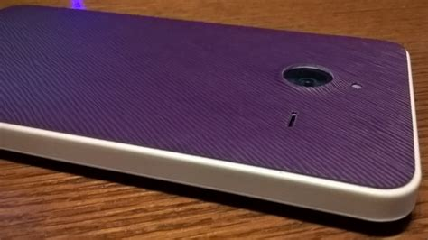themes for microsoft lumia 640 xl mozo back case on the 640xl windows central forums
