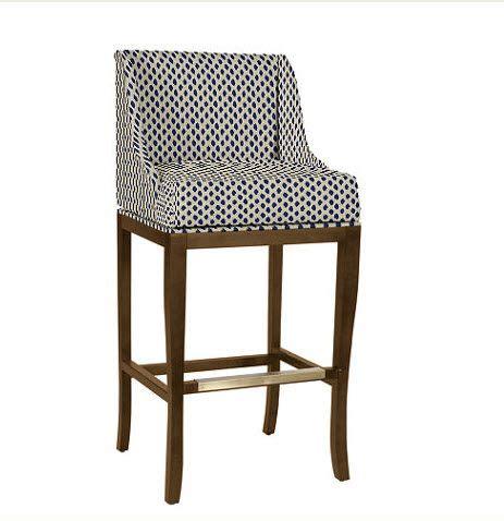 modern swivel chairs for kitchen ballard design custom swivel bar stool kitchen modern