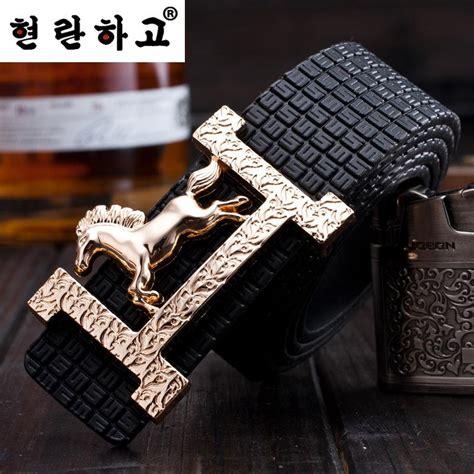 Belt Various Designs buy various designer belts for at stores