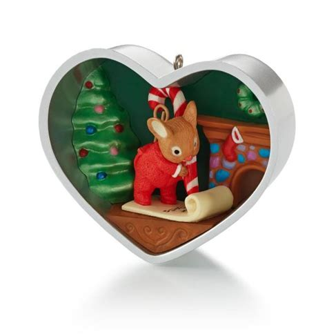2013 cookie cutter christmas hallmark ornament hallmark