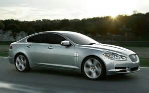 Www Jaguar Xf 2013 Jaguar Xf Wallpaper Car Wallpaper Prices Specification