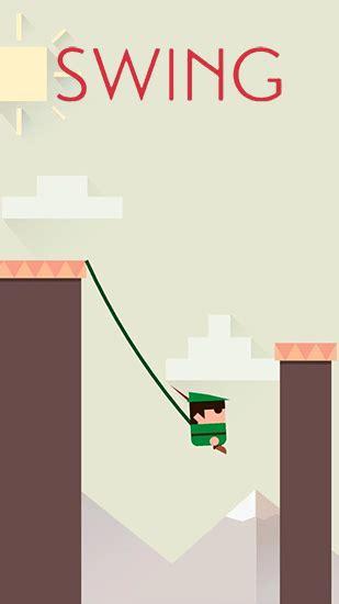 swing pc spiel swing f 252 r android kostenlos herunterladen spiel schwing