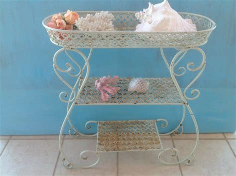 various wrought iron furniture items for home decor ideas home decor wrought iron furniture decorations