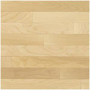 buy armstrong hardwood floor metro classics birch read
