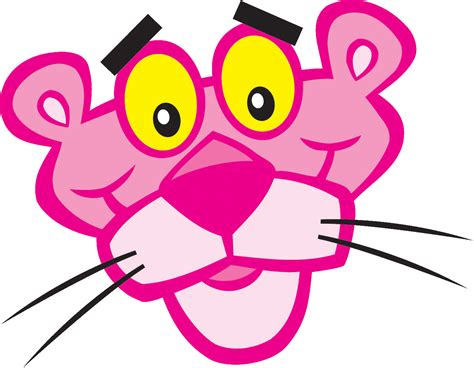pink panther hd wallpapers definition free background