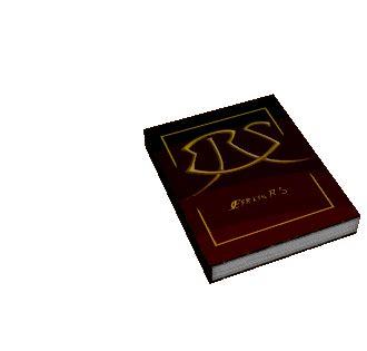 libro visitor the how and el blog de 4 186 de primaria proyecto lector