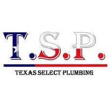 Api Plumbing by Select Plumbing Llc Plumber Magnolia Tx
