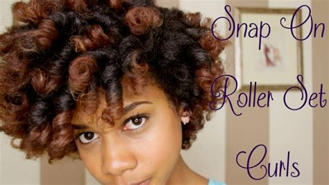 heatless protective hairstyles 1000 images about hairstyle crush natural on pinterest
