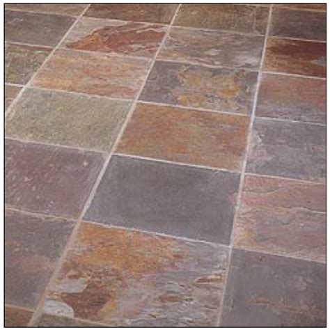 floor tile and decor flooring tile homelement home decorating tips home