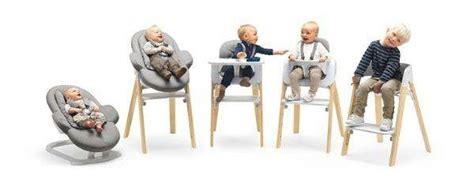 sedie alte per bambini sedie per la crescita dei bambini