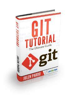 Git Tutorial Book   free ebooks vaadin programming cookbook git tutorial