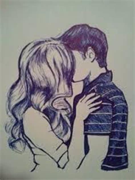 resultado de imagen para imagenes tumblr de amor con 17 mejores ideas sobre enamorados tumblr en pinterest