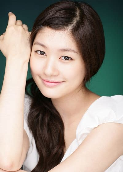korean actress name with photo 187 jung so min 187 korean actor actress