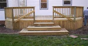 House Plans With Porches Wood Patios Wood Decks Wood Decking Designs Outdoor