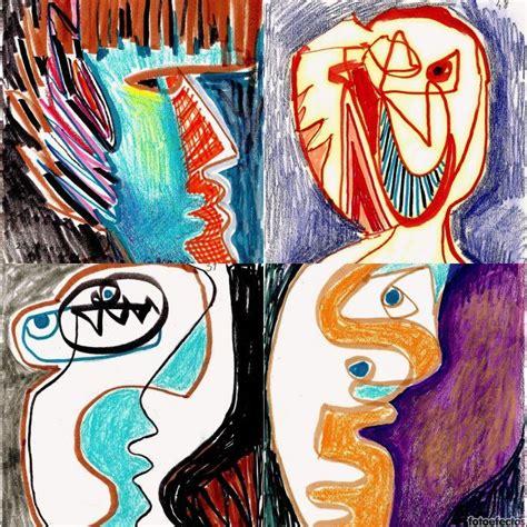 mostrar imagenes figurativas jacinta gil roncal 233 s 4 abstracciones figurativas catawiki